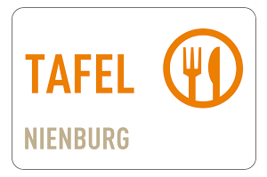 Logo Tafel